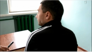 Одессит, познакомившись в соцсетях с николаевскими девушками, при встрече их грабил