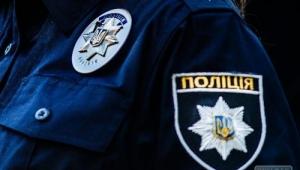 В Коблево полиция задержала дебошира, угрожавшего отдыхающим пистолетом