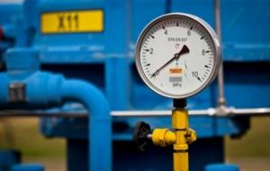 Закрытие свободной торговли с Россией не коснется газа