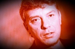 Всех пятерых подозреваемых в убийстве Бориса Немцова взяли под стражу