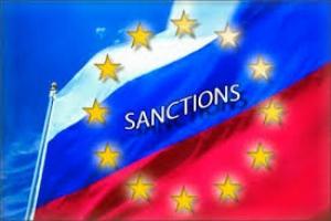 Евросоюз продлил санкции против России до 2017 года