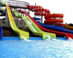 Коблевскими аквапарками заинтересовалась прокуратура