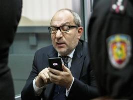 В Харькове идут обыски у Добкина и Кернеса, - генпрокурор