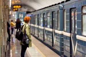 В Киеве установили новые цены на проезд в городском транспорте