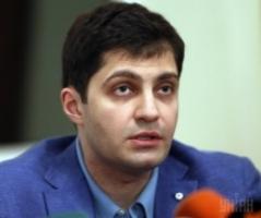 В Одессе представили нового прокурора области