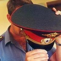На Донетчине открыто 28 уголовных производств по факту перехода правоохранителей в полицию «ДНР»