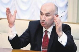 Верховная Рада ликвидировала Нацкомиссию по морали