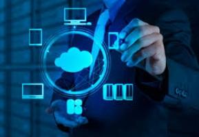 «Облачные» технологии в Николаевском горсовете:  депутаты обсудили создание «единого виртуального пространства»