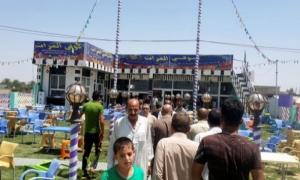 Террористы ИГИЛ расстреляли в иракском кафе болельщиков ФК