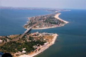 Инвестор судится за право строить курорт в Одесской области