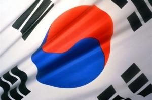 Украина увеличила товарооборот с Южной Кореей