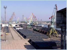 В порту Одесской области обнаружили контрабандный бензин