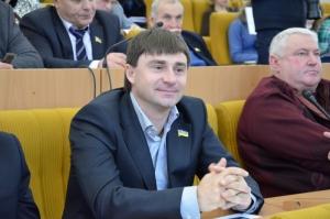 Николаевский депутат подал в суд на журналистов после публикации его разговора с «Мультиком»