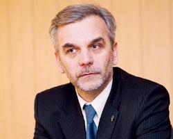 Министр здравоохранения заболел, и не смог сегодня прийти в Верховную Раду