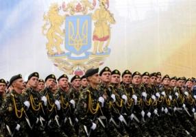 Военнослужащие запаса Белгород-Днестровска Одесской области вновь могут покидать территорию района