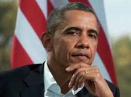 «Украинцы лучше вооружены, чем сепаратисты» - Обама пока не будет поставлять оружие для АТО
