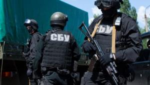 Одесская таможня просит проверить причастность работников СБУ к коррупционным схемам