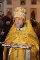 В Днепропетровске грабители во время жестоких пыток убили жену священника