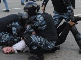 Генерал, разгонявший Майдан, не участвовал в задержании Корбана - СБУ