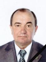 Председатель Заводского суда Николаева Александр Рудяк умер