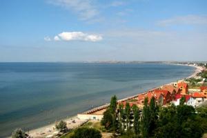 На Николаевщине РГА незаконно передала земельный участок у моря стоимостью 1,2 млн грн