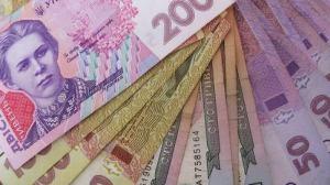 Белорусские предприятия частично переходят на украинскую гривну