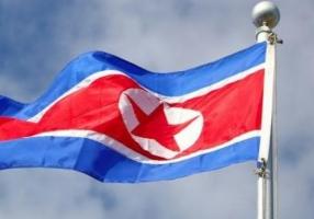 КНДР пугает Южную Корею войной, если та не отключит громкоговорители на границе