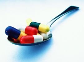 Власти Херсонщины обещают, что лекарства подешевеют