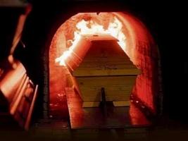 Семья из Одессы по ошибке сожгла труп чужой родственницы