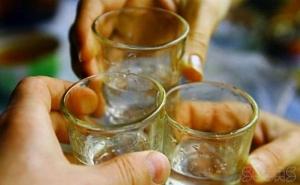 На Донбассе среди российских военных процветают воровство и пьянство - разведка