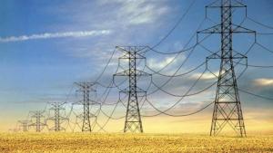Энергокомплекс Украины переходит в режим чрезвычайного положения