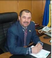 В Николаеве назначен новый директор «Николаевводоканала»