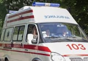 В Николаеве на одном из предприятий погиб рабочий