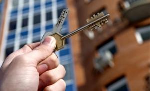 Жильё «нуждающимся»: двое николаевских судей получили квартиры