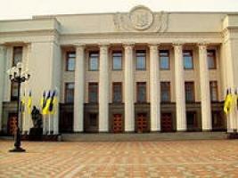 Предствители партии регионов и милиция тормозят работу депутатов ВР по изучению деятельности николаевской милиции