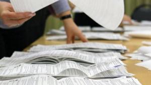 Действующие мэры из Одесской области лидируют в выборах