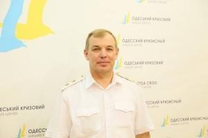 При Одесской национальной морской академии откроется Военно-морской институт