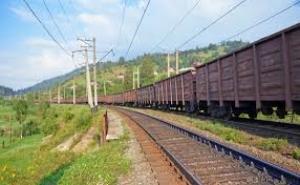 В Одесской области на железной дороге пострадали дети