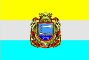 В городе Одесской области вновь продлили мораторий на установку МАФов