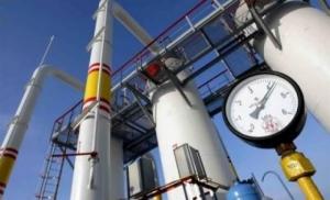 Нафтогаз и Газпром предъявили друг другу финансовые претензии