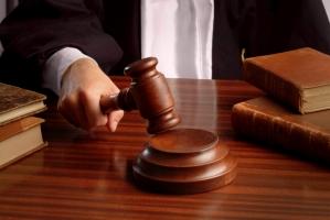Нардепы проголосовали за увольнение 227 судей