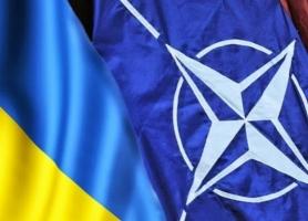 Николаевским студентам рассказали о НАТО