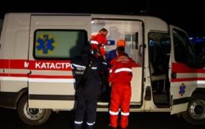 Херсонский Областной центр медицины катастроф едва не стал жертвой мошенников