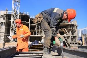 В Николаевской области за два месяца ГАСИ выявила нарушения на 40 объектах строительства