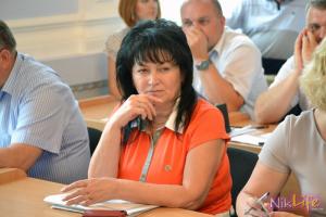 Даме - особняки, детям - гнилая морковка: история успеха Надежды Шуличенко