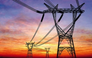 Крымчанам придется мерзнуть из-за дефицита электроэнергии