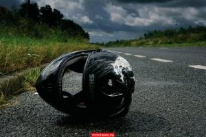 Водитель авто «рулит», а пострадавшего в ДТП сделали виноватым. В Херсоне произошла авария