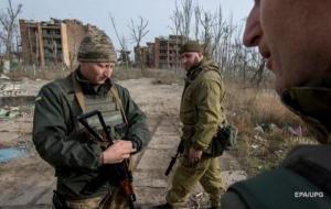 Два села под Мариуполем вернулись под контроль украинских военных - Генштаб