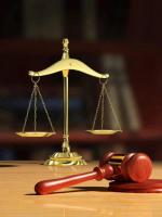 Николаевский апелляционный суд одобрил приговор, которым жителя г. Южноукраинска лишили семь лет свободы