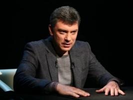 Один из подозреваемых заявил, что Борис Немцов поплатился за свои антиисламские высказывания